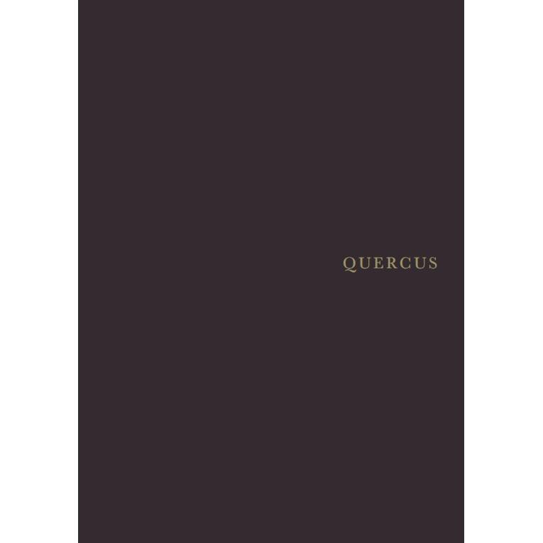 """""""QUERCUS"""""""